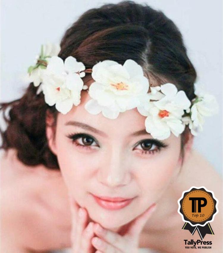 singapores-top-10-bridal-makeup-artists-lynda-low