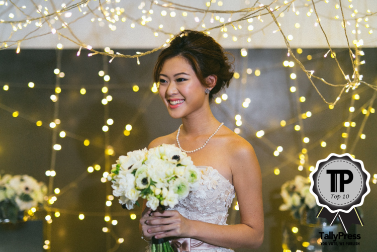 singapores-top-10-bridal-makeup-artists-valerie-tangyong