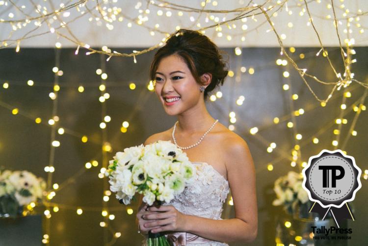 singapores-top-10-bridal-makeup-artists-valerie-tangyong