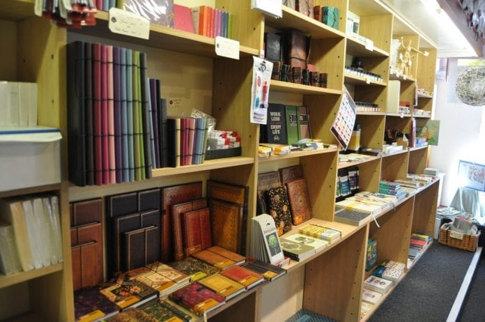 Malaysia's Top 10 Stationery Brands