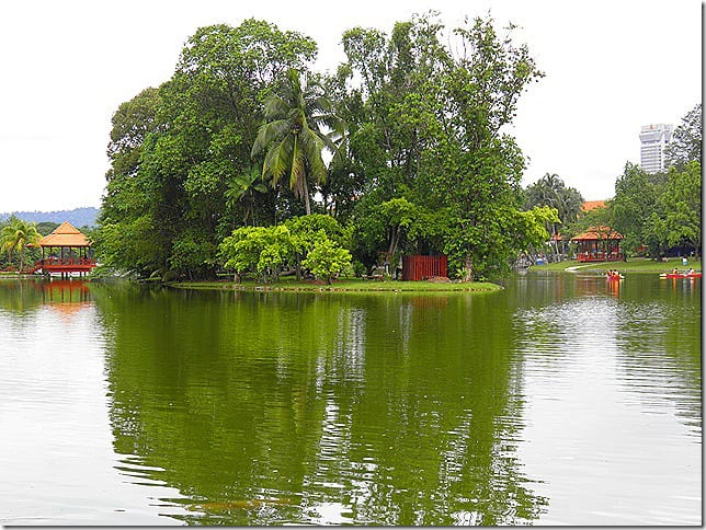 10-interesting-nature-places-to-go-in-selangor-5