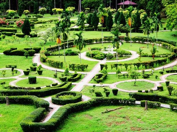 10-interesting-nature-places-to-go-in-selangor-7