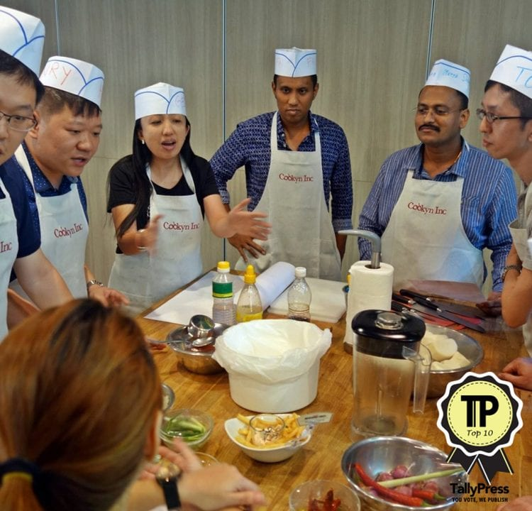 10-singapores-top-10-cooking-classes-cookyn-inc
