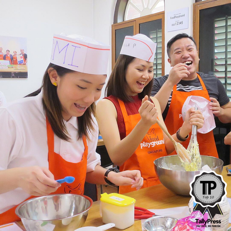 2-singapores-top-10-cooking-classes-food-playground