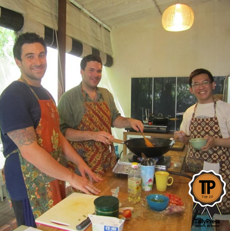 3-singapores-top-10-cooking-classes-cookery-magic