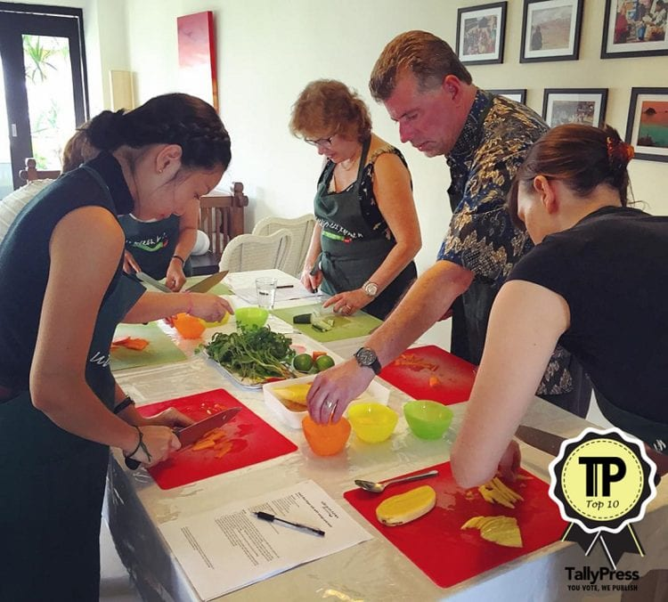 5-singapores-top-10-cooking-classes-little-green-kitchen