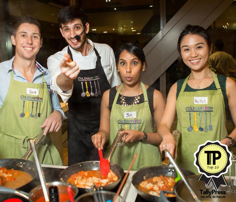 7-singapores-top-10-cooking-classes-culinaryon