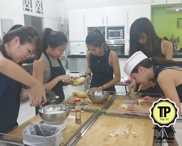 8-singapores-top-10-cooking-classes-buonissimo