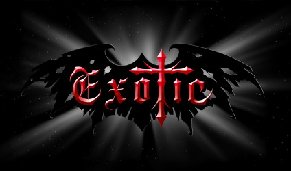 Exotic Tattoo & Piercing Studio
