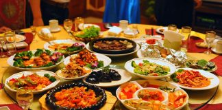 6 Must-go Places to Eat in Kuantan
