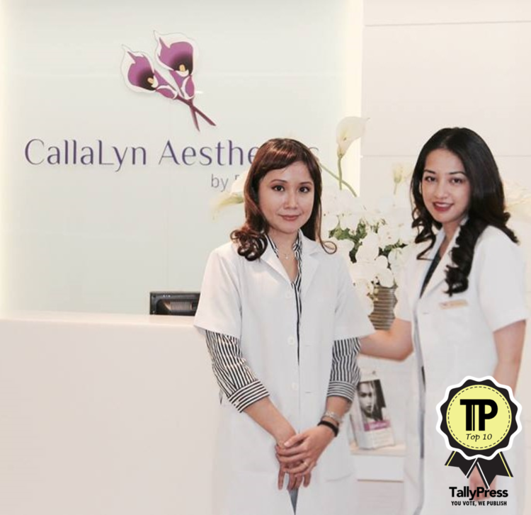 top-10-aesthetic-clinics-in-klang-valley-callalyn-aesthetic