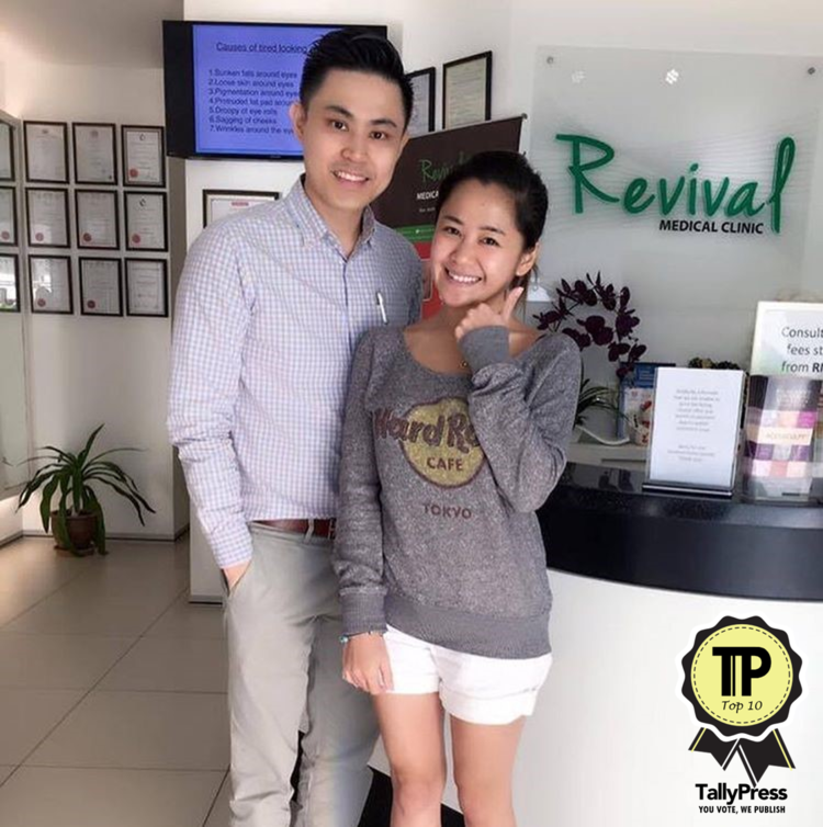 top-10-aesthetic-clinics-in-klang-valley-revival-medical-clinic