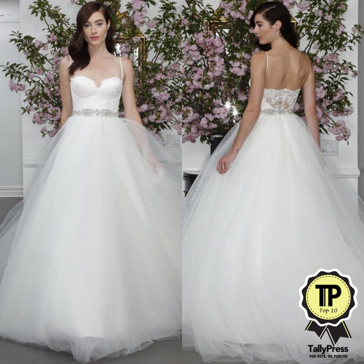 10-singapores-top-10-bridal-houses-belle-and-tulle
