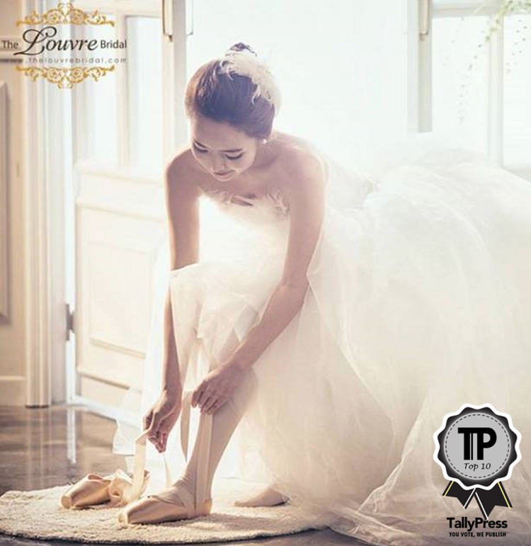 2-singapores-top-10-bridal-houses-the-louvre-bridal