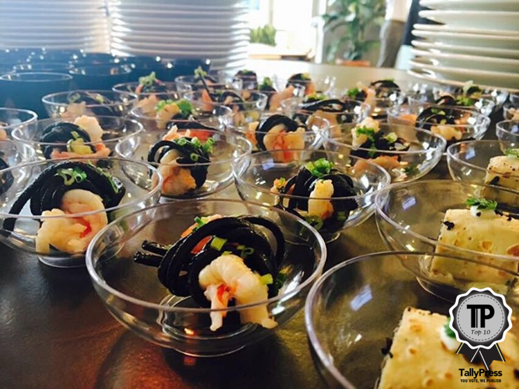 2-singapores-top-10-food-caterers-clubvivre