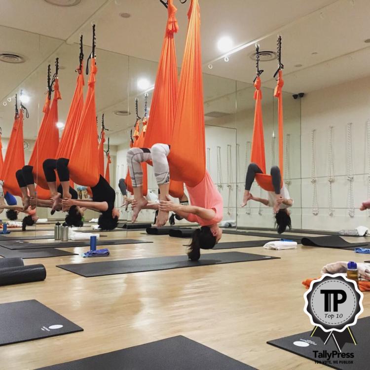 2-singapores-top-10-yoga-studios-platinum-yoga