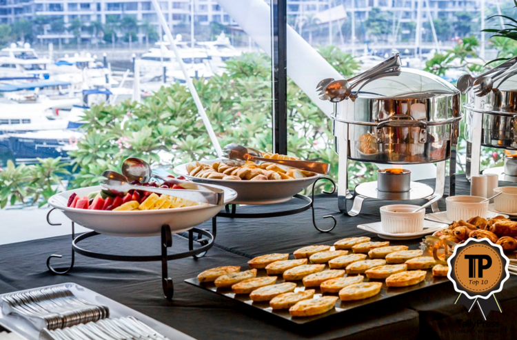 3-singapores-top-10-food-caterers-fine-palate-catering