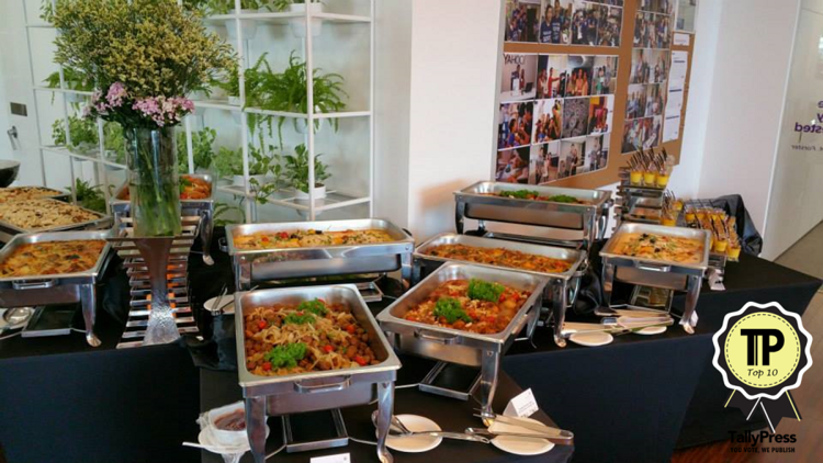 4-singapores-top-10-food-caterers-gustos