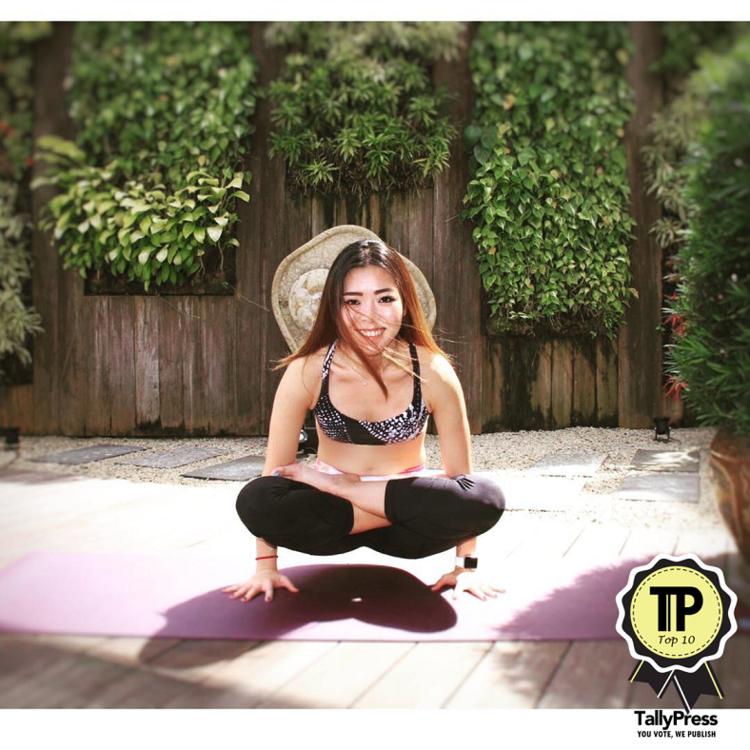 4-singapores-top-10-yoga-studios-ziva-yoga
