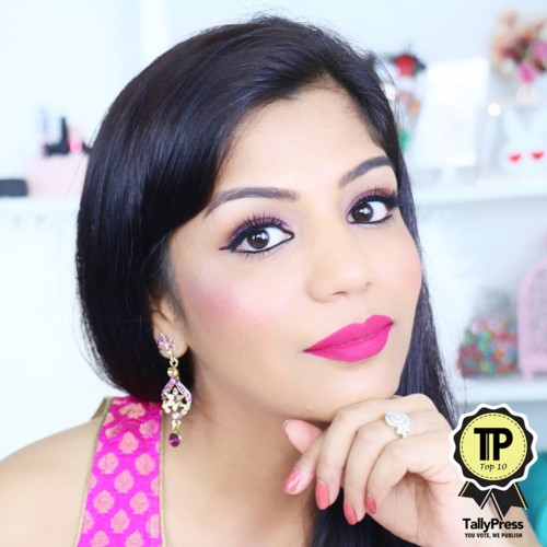 5-singapores-top-10-beauty-vloggers-jyoti