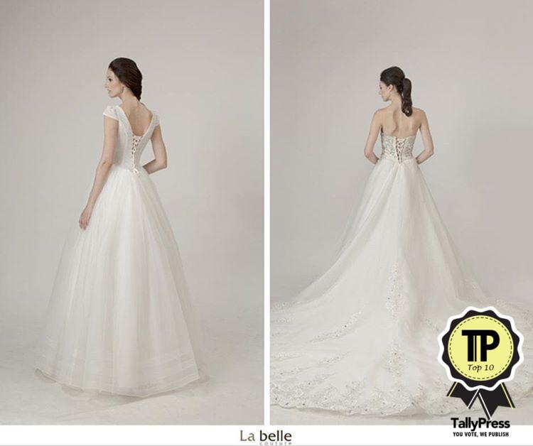 5-singapores-top-10-bridal-houses-la-belle-couture