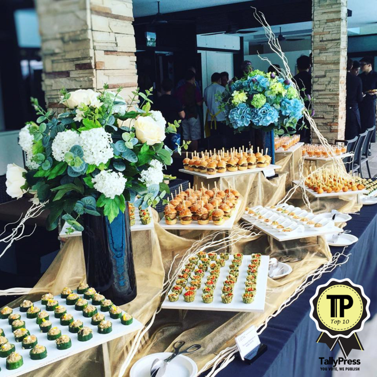 5-singapores-top-10-food-caterers-luxe-catering-singapore