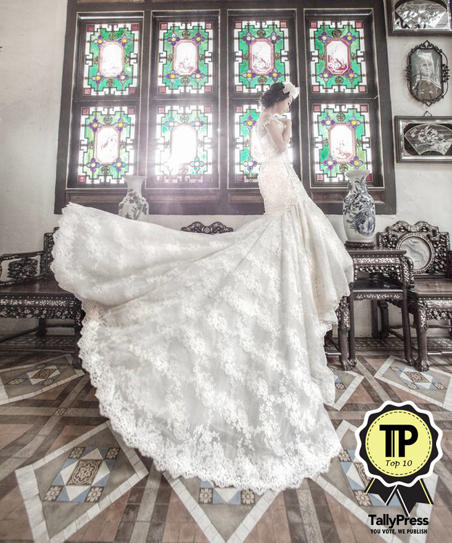 6-singapores-top-10-bridal-houses-my-bridal-room