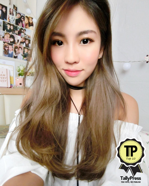 7-singapores-top-10-beauty-vloggers-jamie-tan