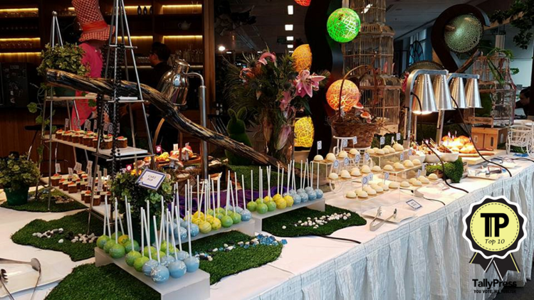 7-singapores-top-10-food-caterers-lavish-dining-catering