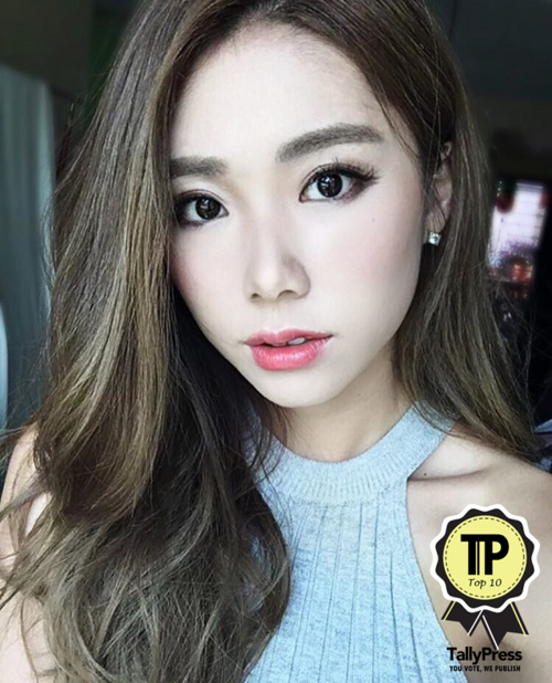 8-singapores-top-10-beauty-vloggers-mongchin-yeoh