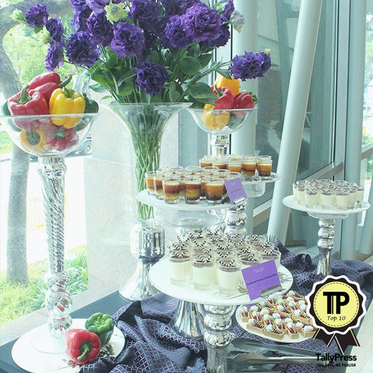 8-singapores-top-10-food-caterers-purple-sage