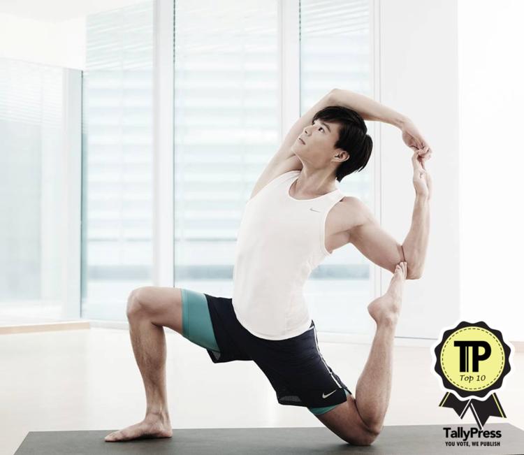 8-singapores-top-10-yoga-studios-true-yoga