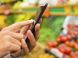 Malaysia's Top 10 Online Grocery Stores