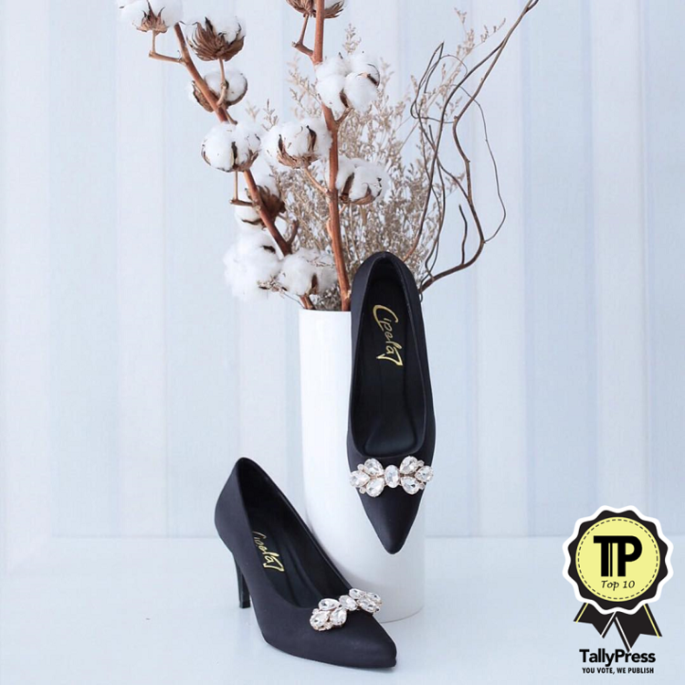 top-10-malaysian-female-shoe-brands-cipela