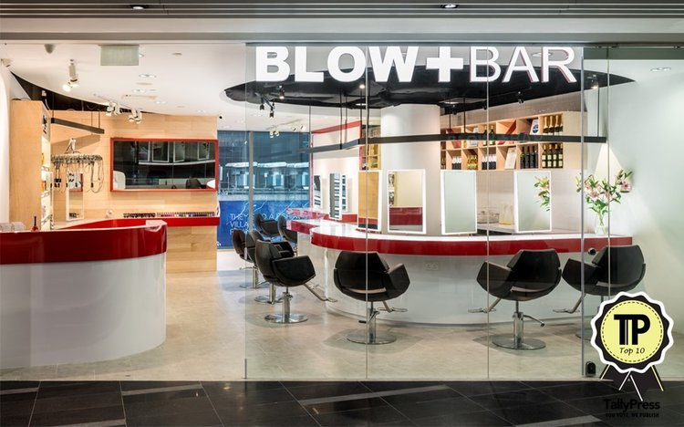10-singapores-top-10-hair-salons-blowbar