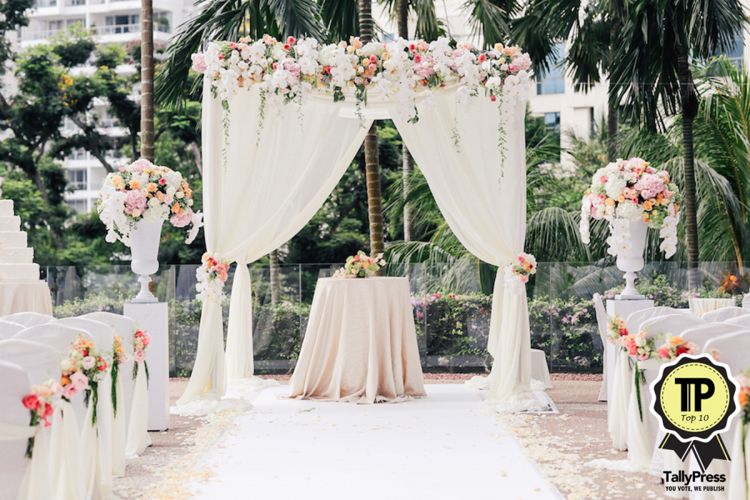10-singapores-top-10-wedding-planners-hitched-weddings-and-parties
