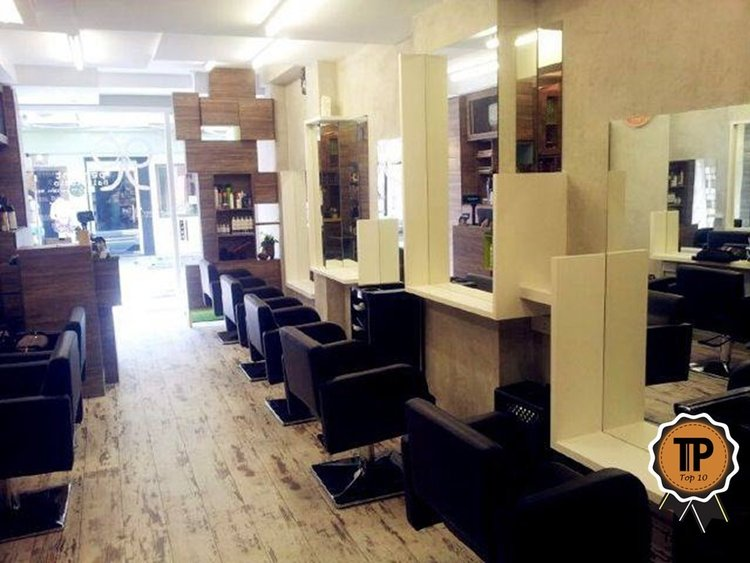 3-singapores-top-10-hair-salons-99-percent-hair-studio