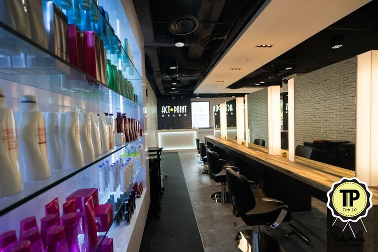 4-singapores-top-10-hair-salons-act-point-salon