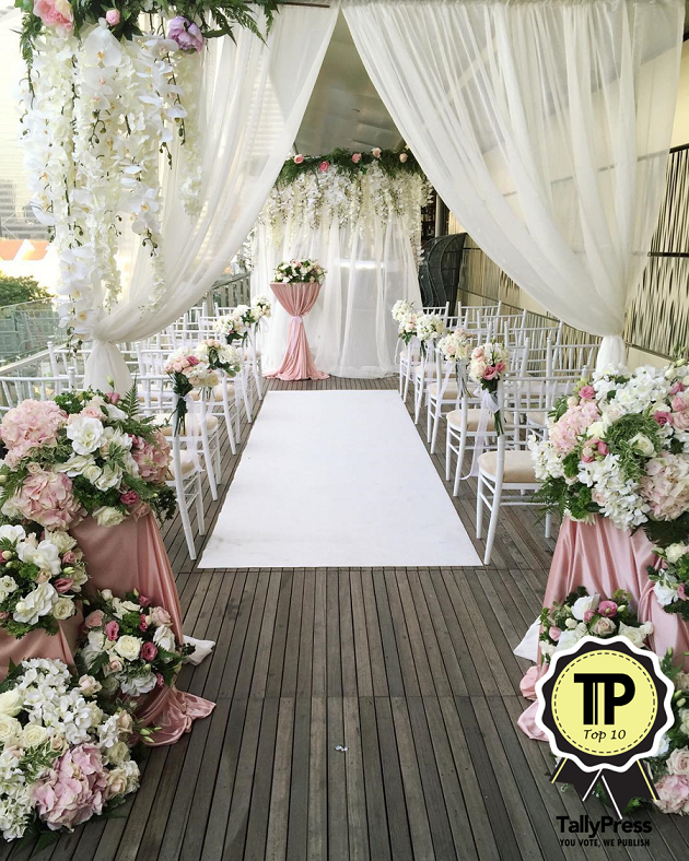4-singapores-top-10-wedding-planners-inside-the-knot