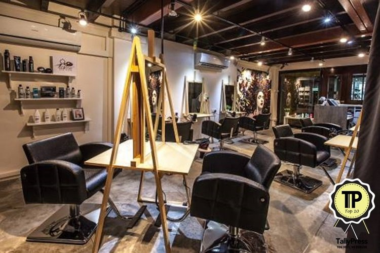 5-singapores-top-10-hair-salons-picasso-hair-studio