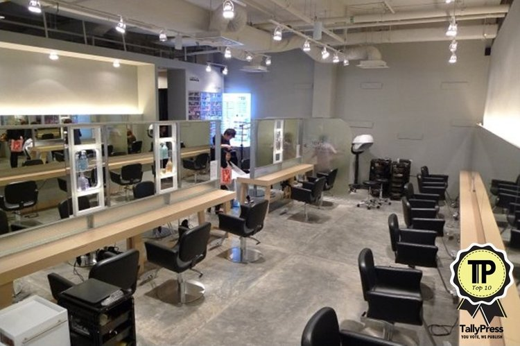 6-singapores-top-10-hair-salons-salon-vim