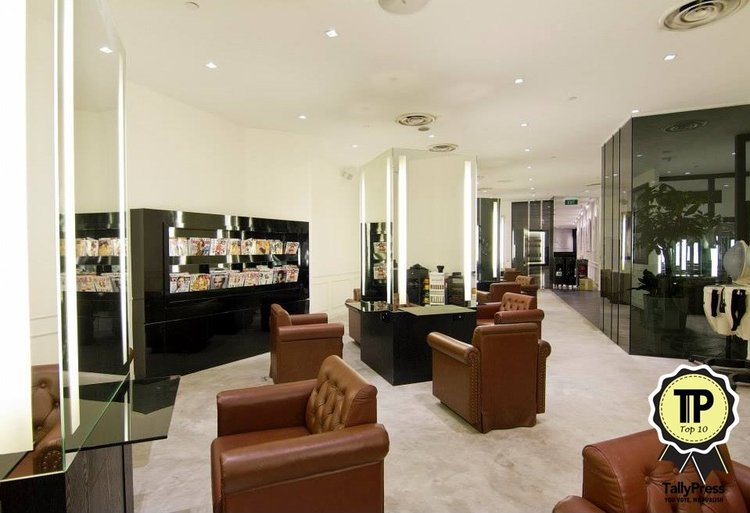 7-singapores-top-10-hair-salons-next-salons