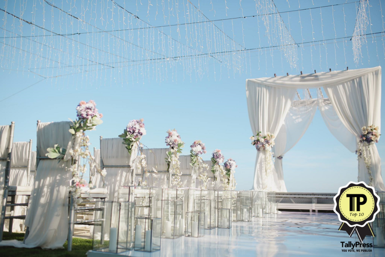 7-singapores-top-10-wedding-planners-rosette-designs-and-co