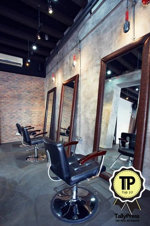 9-singapores-top-10-hair-salons-bloc