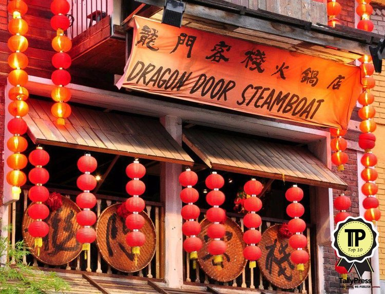 9-top-10-steamboat-restaurants-in-kl-selangor-dragon-door-inn-steamboat