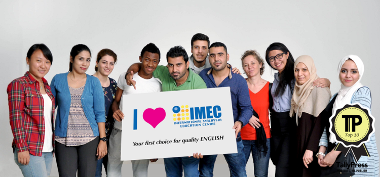 top-10-english-language-centres-in-kl-selangor-imec