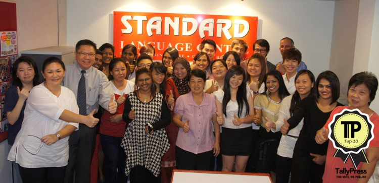 top-10-english-language-centres-in-kl-selangor-standard-language-centre