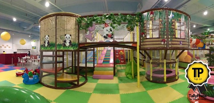 1-top-10-indoor-play-centres-for-kids-in-kl-selangor-kids-e-world