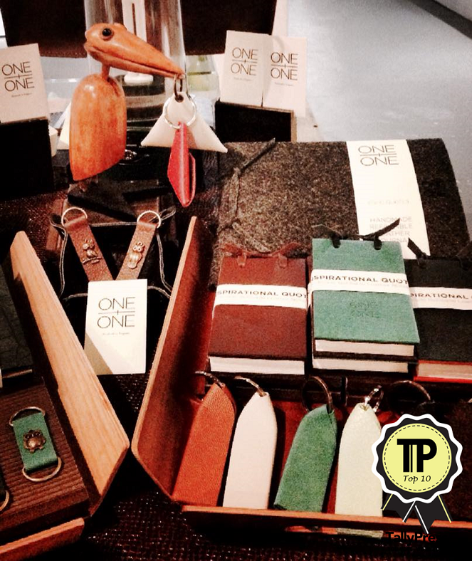 10-singapores-top-10-leather-crafters-one-plus-one