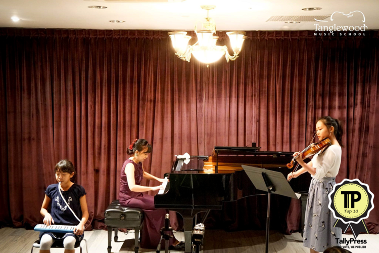 10-singapores-top-10-music-schools-tanglewood-music-school